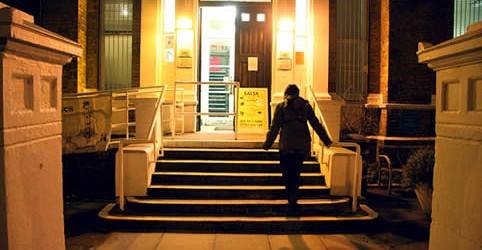 Greenwich-Sahaja-Yoga-Centre1-482x250