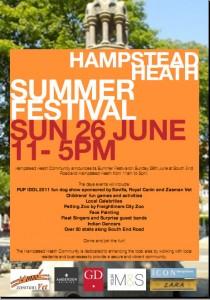 HampsteadHeathFestival-210x300