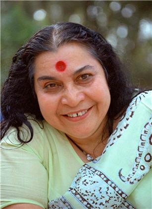 ShriMataji - Free Sahaja Yoga sessions - across London