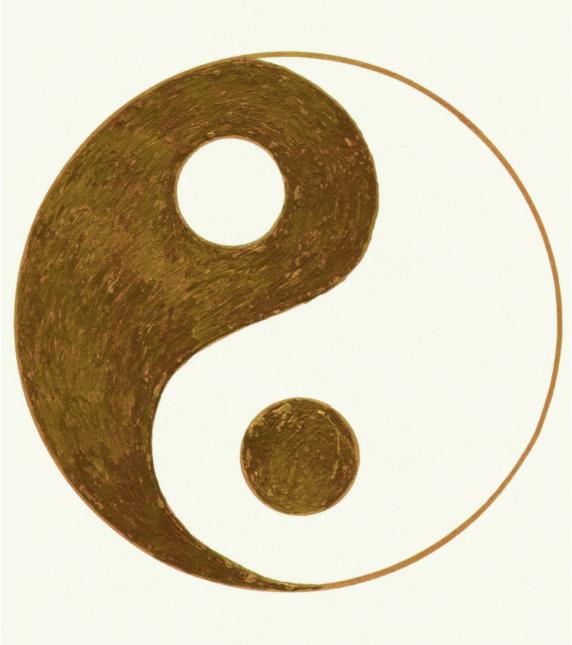 Achieve Yoga & Meditation - Get into Balance