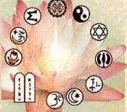 10 Primordial Masters