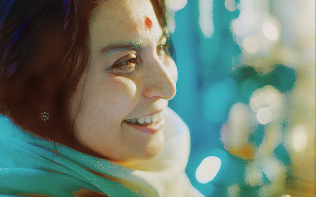 Next Step in Sahaja Yoga – Go Deeper Meditation Sessions