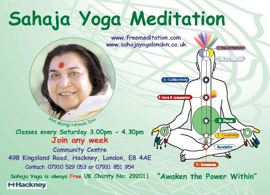 Hackney Meditation Meeting. pdf