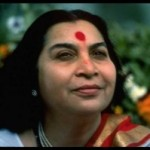 Medical Research into Benefits of Sahaja Yoga Meditation – Special Free Event