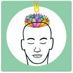 FREE SIX-WEEK MEDITATION COURSE in Dulwich