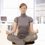 FREE FIVE-WEEK MEDITATION COURSE at UCL – starts March 6th