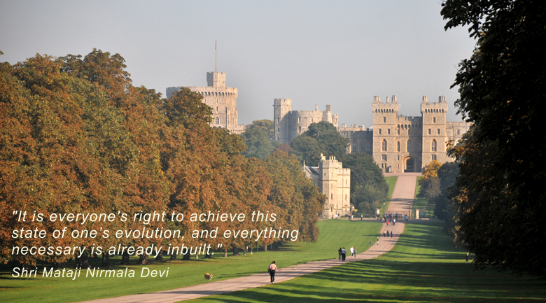 160804-windsor-shutterstock-with-smji-quote-780-width