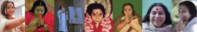 Nirmala Devi 2018
